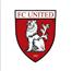 FC United 2006 Pre-Academy