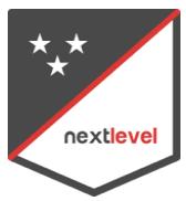 NLS Ajax