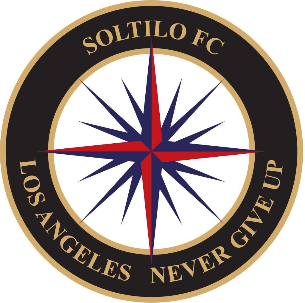 Soltilo FC Los Angeles