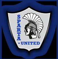 Sparta 02 Premier SP