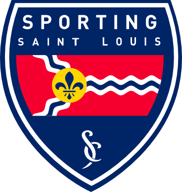 Sporting St. Louis Red Devils 2004