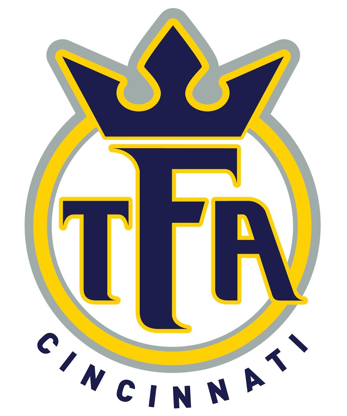 TFA Elite 05