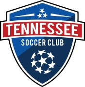 Tennessee SC Showcase