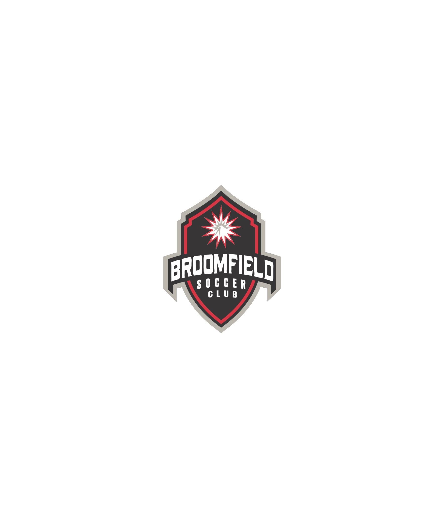 Broomfield Blast SC 06 Boys Prestige