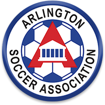 Arlington 2003 Red (Preacademy)