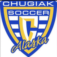 Chugiak SC 06B Eagles