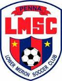 LMSC Rats