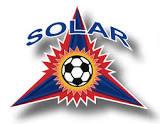 Solar 03B De Leon