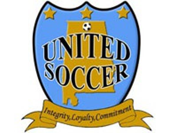 United USC 05 Premier