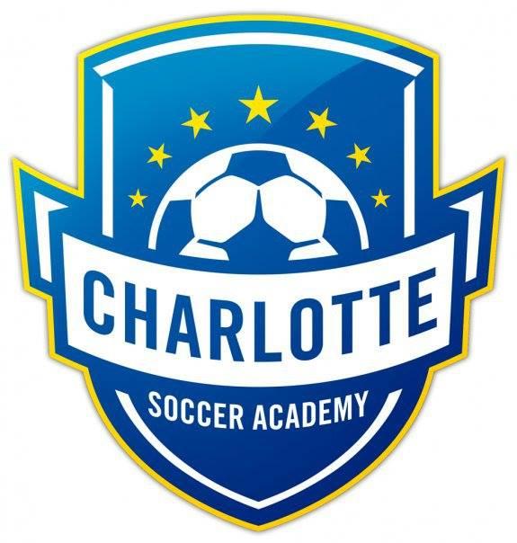 05 Charlotte Soccer Academy North/H'ville Elite