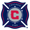 Chicago Fire Academy