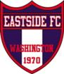 Eastside FC 94 Red