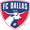 FC Dallas Blue