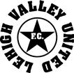Lehigh Valley United 96
