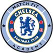Match Fit Chelsea Colchesters