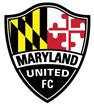 MD United Coyotes