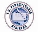 FC Penn Strikers