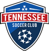 Tennessee SC 2014