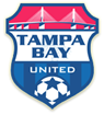 Tampa Bay United Premier 94