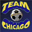 Team Chicago Academy Botafogo