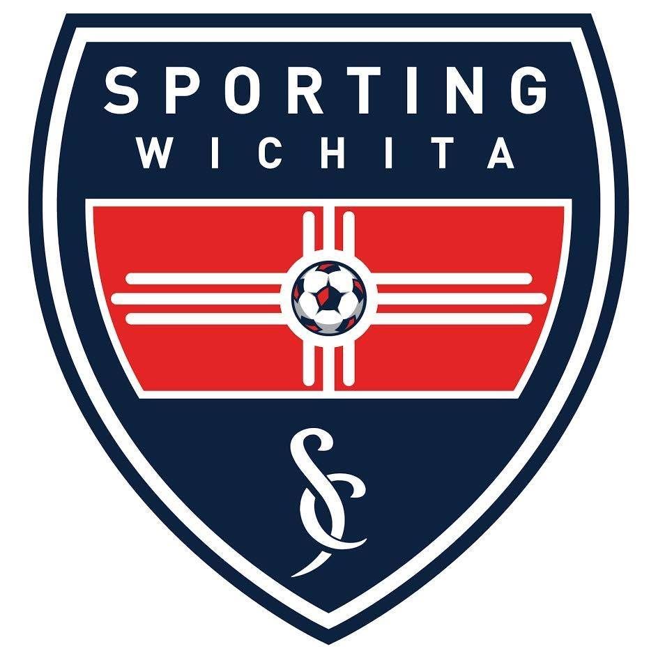 Sporting Wichita Elite