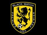 Black Watch  Midlothians