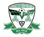 Baltimore Celtic Dynasty