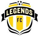 Legends FC 96