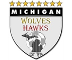 Michigan Wolves 02