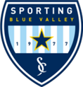 Sporting BV Supersport