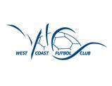 West Coast FC Armour 2000