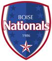 Boise Nationals Italia
