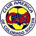 Club America of CO Gladiadores 00