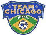 Team Chicago Academy - Cruzeiro