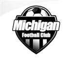 Michigan Football Club 95
