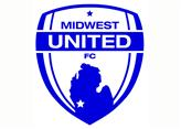 Midwest United FC 00 Royal