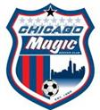 Chicago Magic