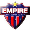 Empire USA Academy