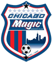 Chicago Magic Soccer