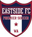 Eastside FC 98 Red