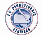 FC Pennsylvania Strikers