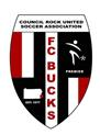 CRUSA/FC Bucks Fury