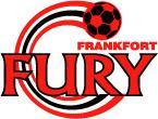 Frankfort Fury