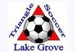 Lake Grove United