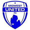 Midwest United FC 02 Royal