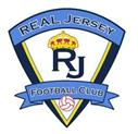 Real Jersey FC