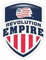 Empire Revolution Syracuse 97/98