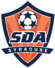 Syracuse Development Academy 97/98
