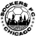 Sockers FC Chicago