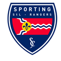 Sporting STL - McMahon Ford